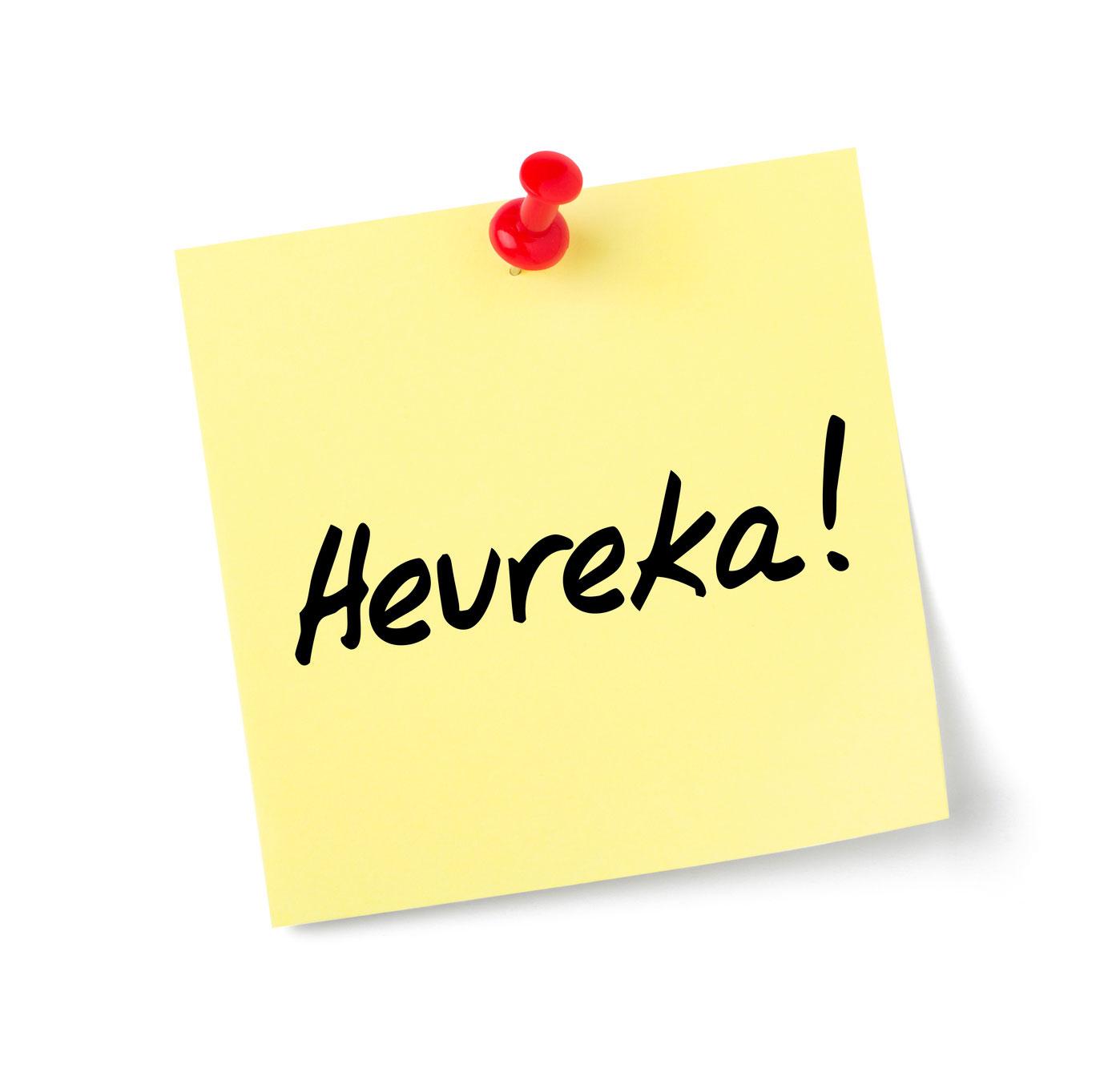Heureka, hier wird erklärt, was ist Mediation. Mediation steht für Vermittlung und ist ein strukturierter Prozess, der den Streitenden hilft, eine Lösung ihres Konflikts zu finden.
