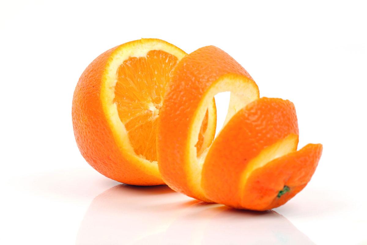 Die Havard-Orange oder wie findet man eine Win- win- Lösung