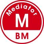 Lizenz als Mediator Mediator BM®