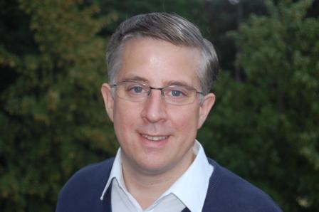 Matthias Wilhelm, Mediator