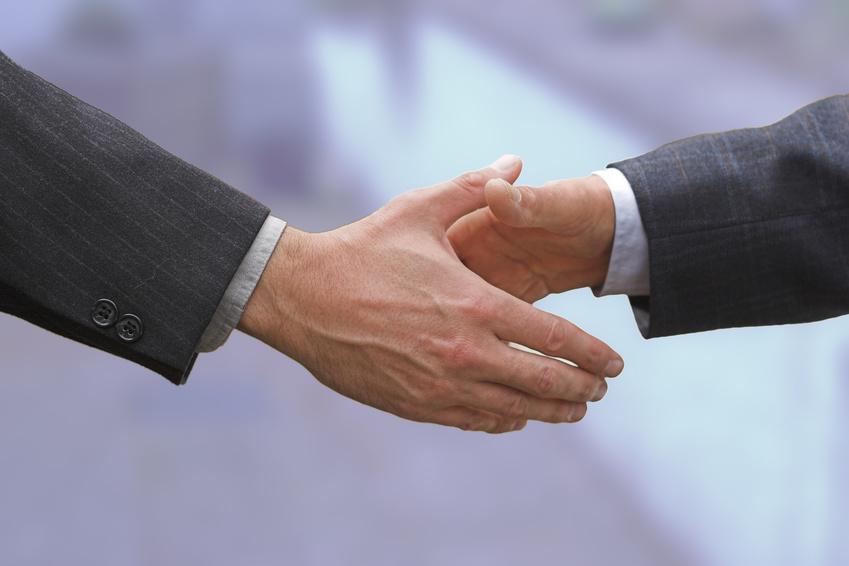 Mediation von Gesellschafterkonflikten